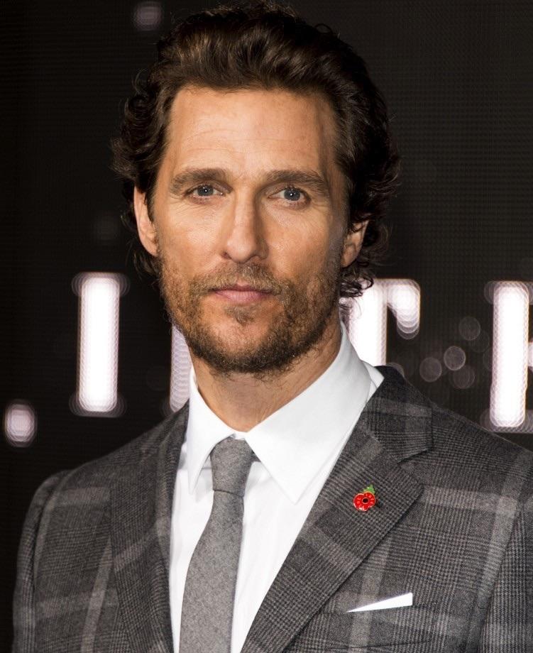 Matthew-McConaughey-002