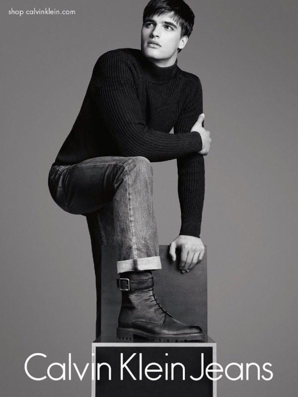 Matthew-Terry-Calvin-Klein-Jeans-Campaign