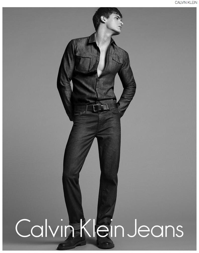 Matthew-Terry-Calvin-Klein-Jeans-Fall-Winter-2014-Campaign-003
