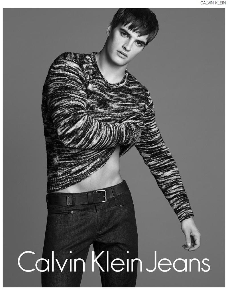 Matthew-Terry-Calvin-Klein-Jeans-Fall-Winter-2014-Campaign-004