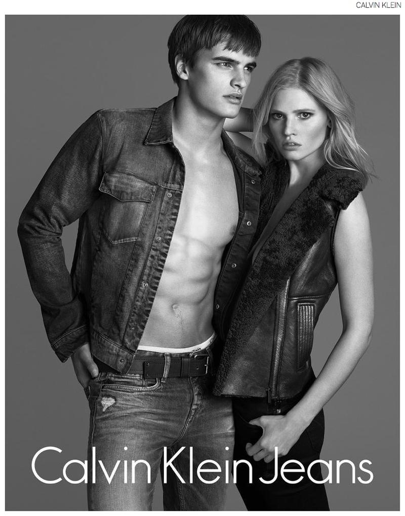 Matthew-Terry-Calvin-Klein-Jeans-Fall-Winter-2014-Campaign-005