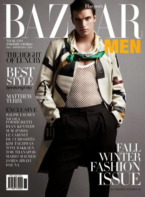 Matthew-Terry-Harpers-Bazaar-Thailand-Men