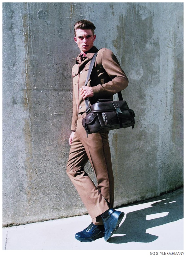 Mens-Fall-Essentials-GQ-Style-Germany-003