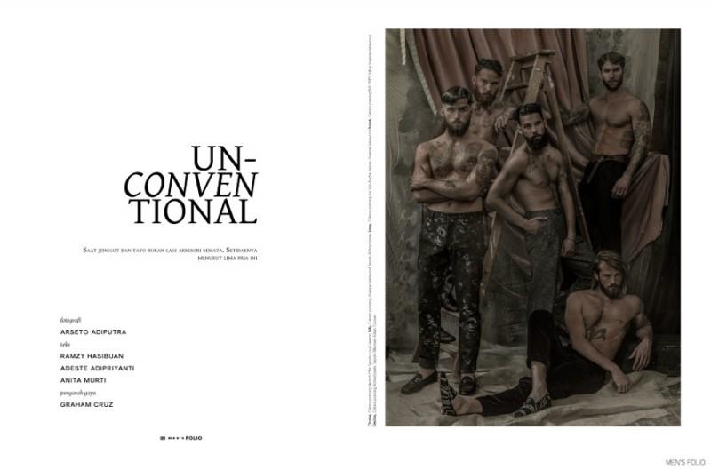 Mens-Folio-Unconventional-001