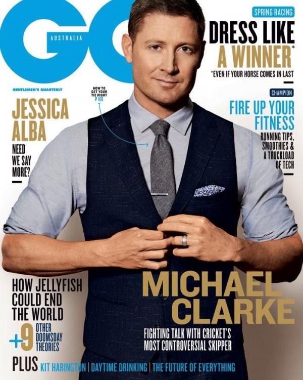 Michael-Clarke-GQ-Australia-November-2014-Issue