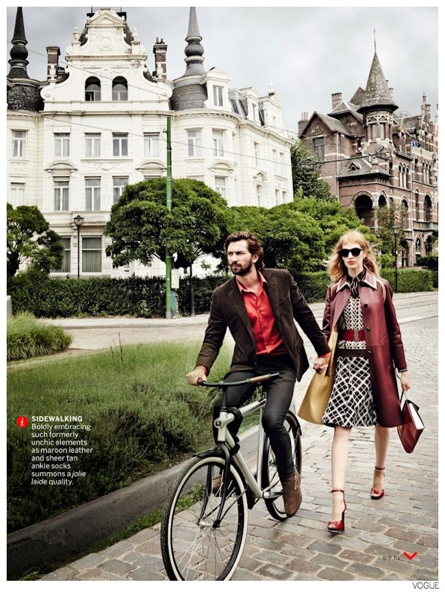 Michiel-Huisman-Vogue-Photo-Shoot-001