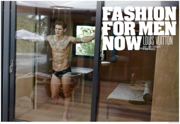 Mikkel-Jensen-Fashion-for-Men-2014-Photo-Shoot-001