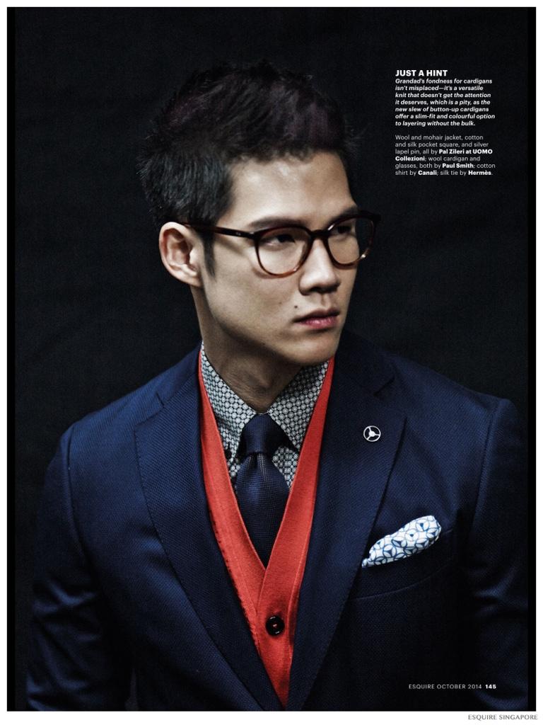 Nick-Tan-Fall-Knits-Esquire-Singapore-002