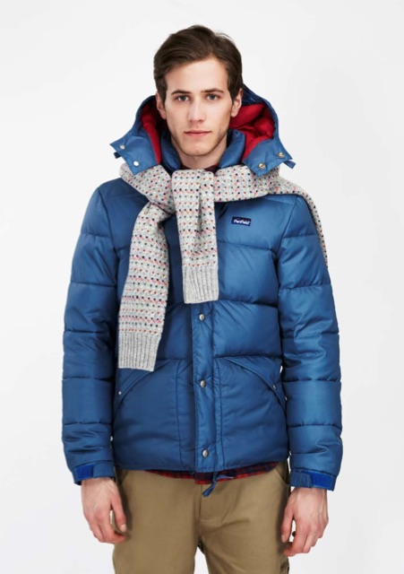 Penfield-Fall-Winter-2014-Collection-5