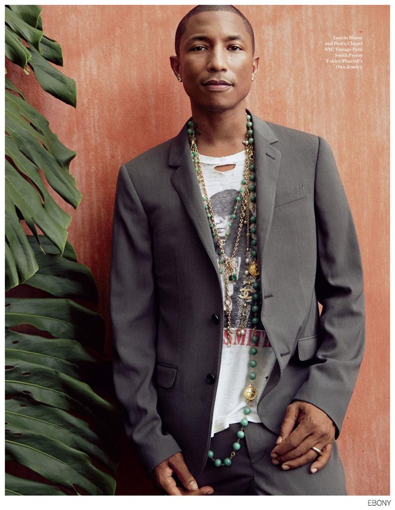 Pharrell-Ebony-November-2014-Photo-Shoot-001