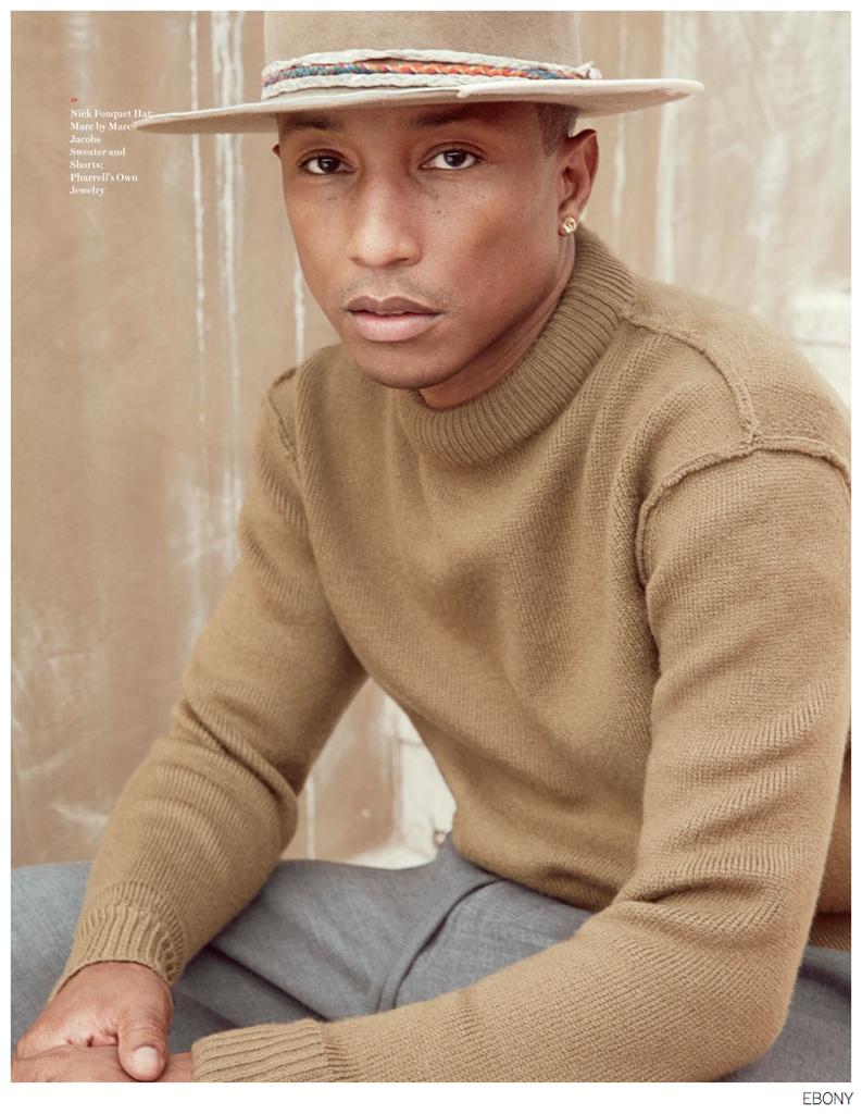 Pharrell-Ebony-November-2014-Photo-Shoot-004