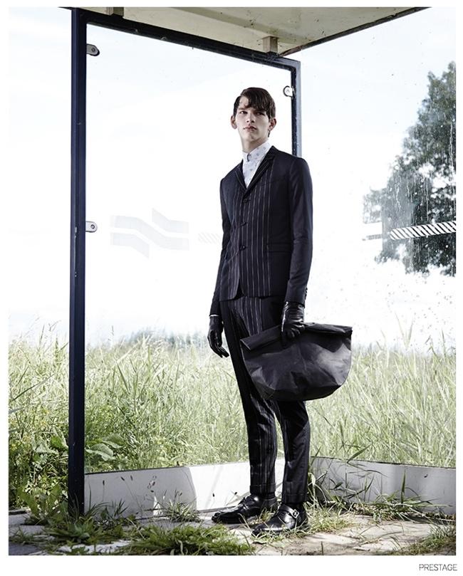 Prestage-Dior-Homme-Fashion-Editorial-002