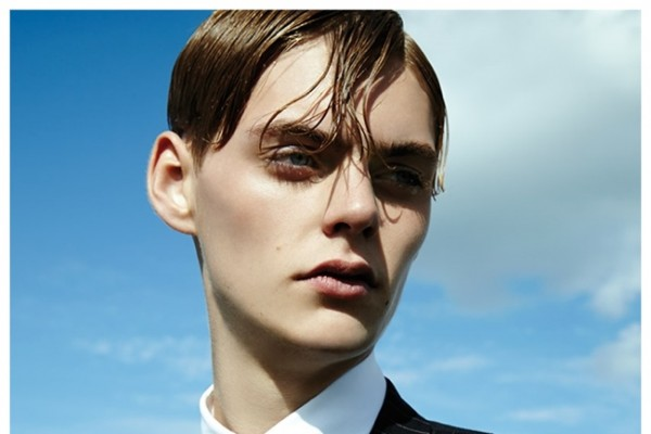 Prestage-Dior-Homme-Fashion-Editorial-003