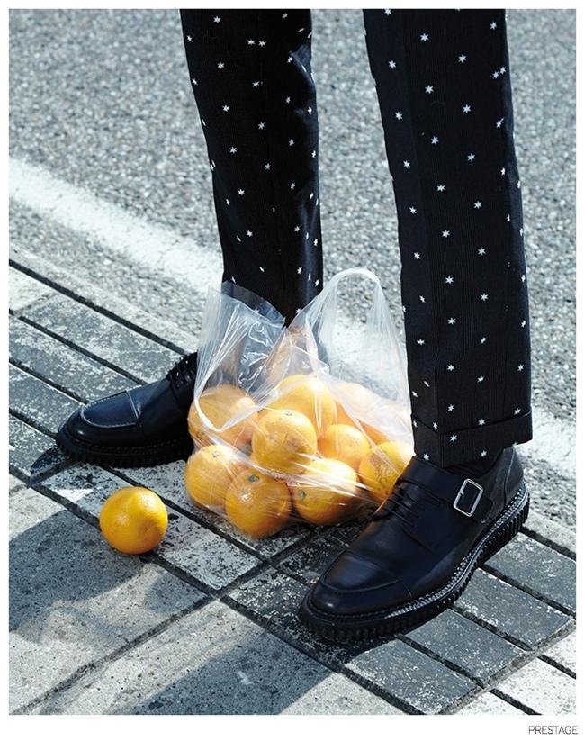 Prestage-Dior-Homme-Fashion-Editorial-004