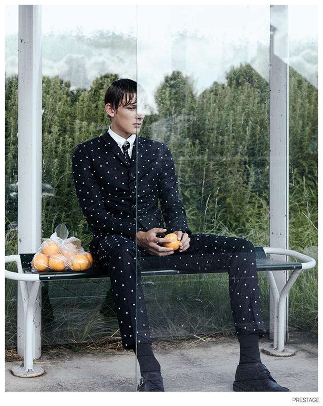 Prestage-Dior-Homme-Fashion-Editorial-005