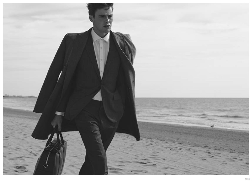 Reiss-Outerwear-Fall-2014-Jacob-Young-004
