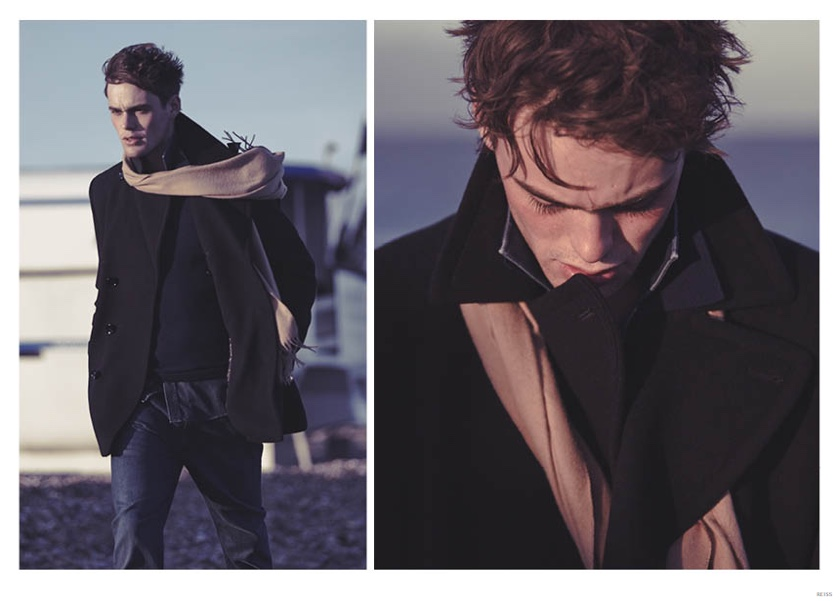 Reiss-Outerwear-Fall-2014-Jacob-Young-005