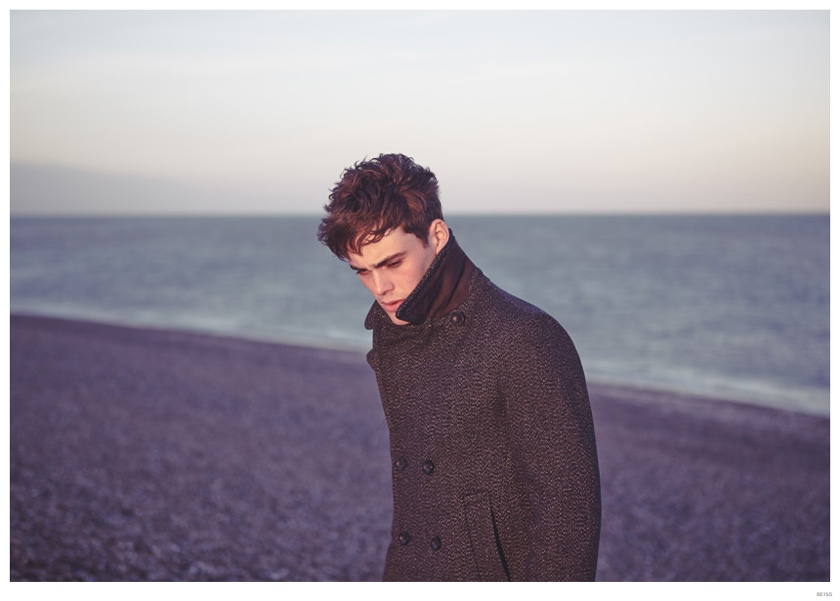 Reiss-Outerwear-Fall-2014-Jacob-Young-006