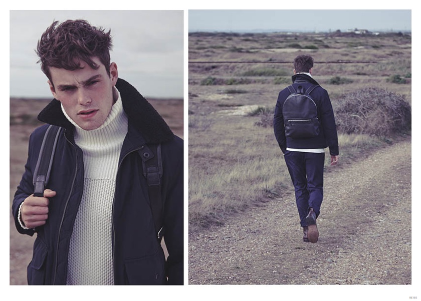 Reiss-Outerwear-Fall-2014-Jacob-Young-007
