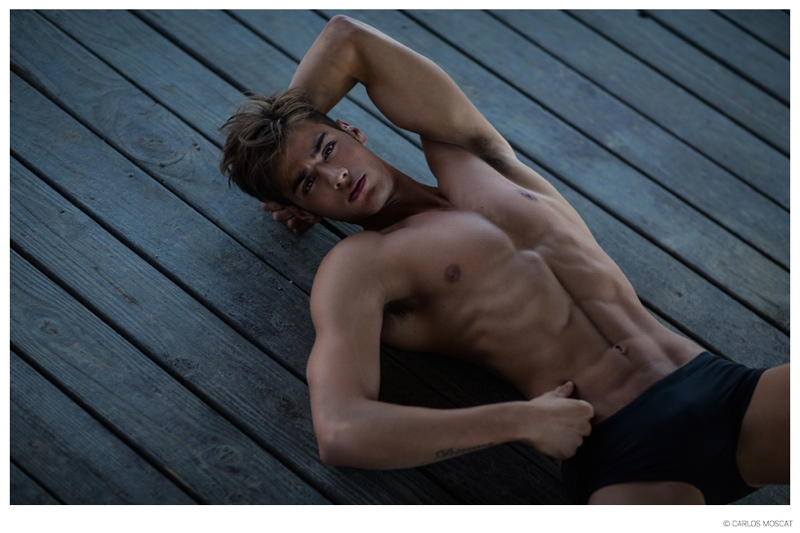 Scott-Gardner-Model-2014-Photo-004