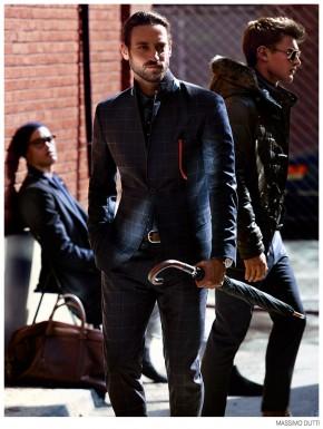 Sharp-Suit-Men-Massimo-Dutti-007