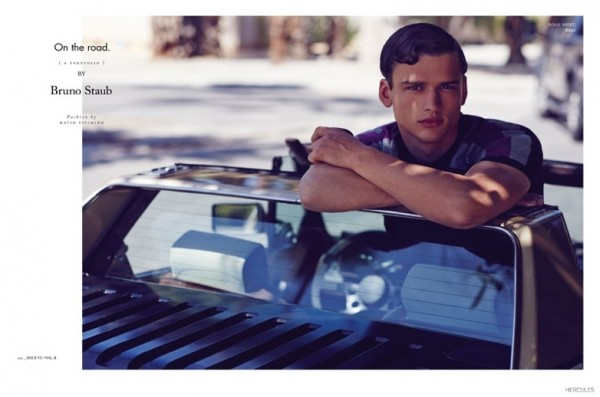 Simon-Nessman-Hercules-Fashion-Editorial-002
