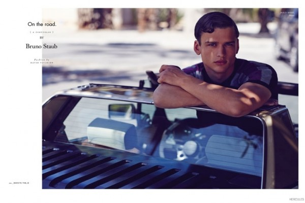 Simon-Nessman-Hercules-Fashion-Editorial-002