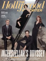 The-Hollywood-Reporter-001
