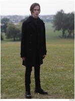 Topman-Coat-Fall-2014-Campaign-001