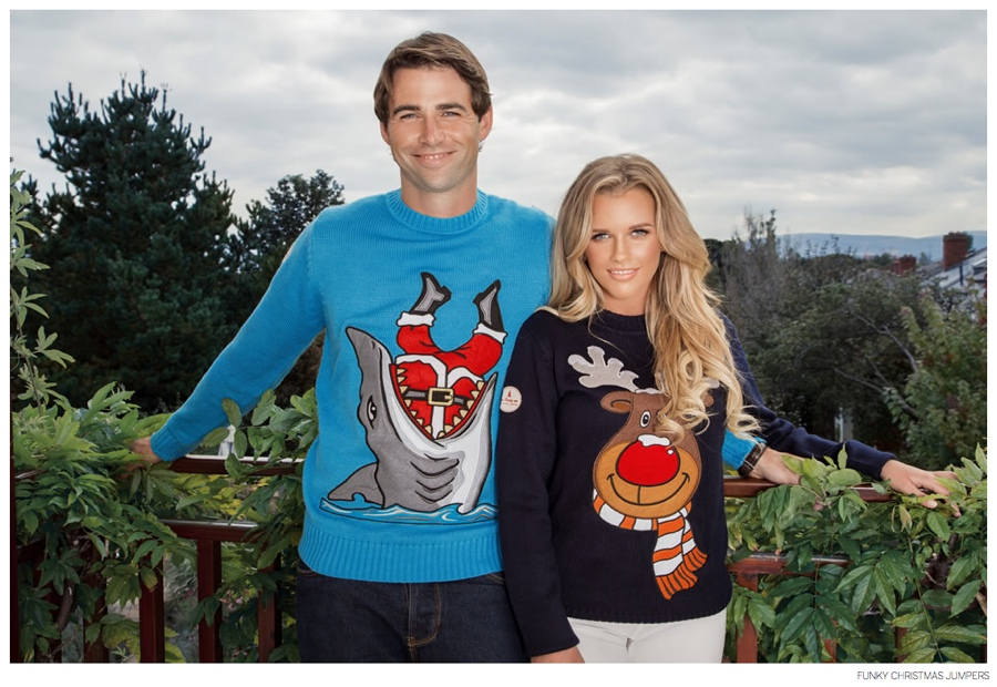 Ugly-Christmas-Sweaters-2014-Funky-Christmas-Jumpers-001