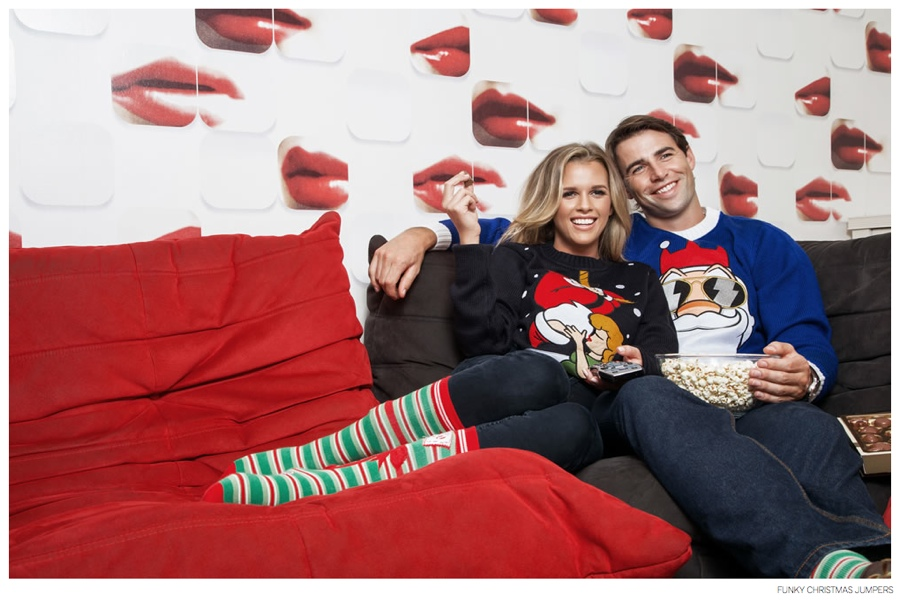 Ugly-Christmas-Sweaters-2014-Funky-Christmas-Jumpers-002
