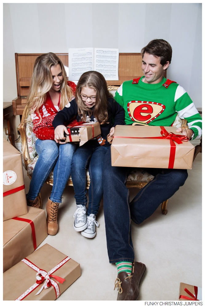 Ugly-Christmas-Sweaters-2014-Funky-Christmas-Jumpers-003