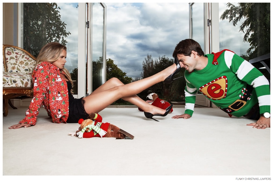Ugly-Christmas-Sweaters-2014-Funky-Christmas-Jumpers-004