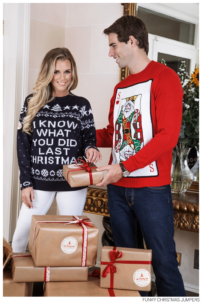 Ugly-Christmas-Sweaters-2014-Funky-Christmas-Jumpers-005