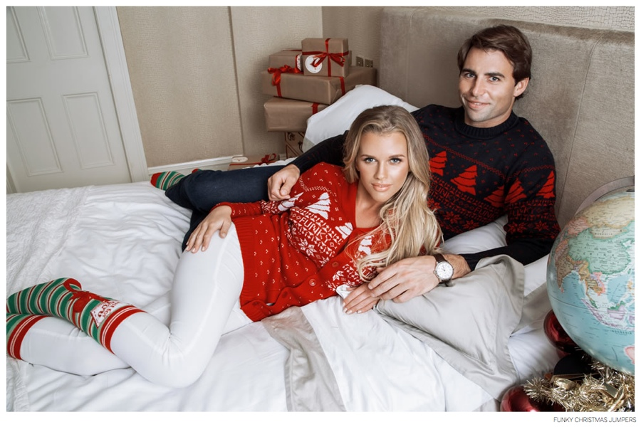 Ugly-Christmas-Sweaters-2014-Funky-Christmas-Jumpers-006