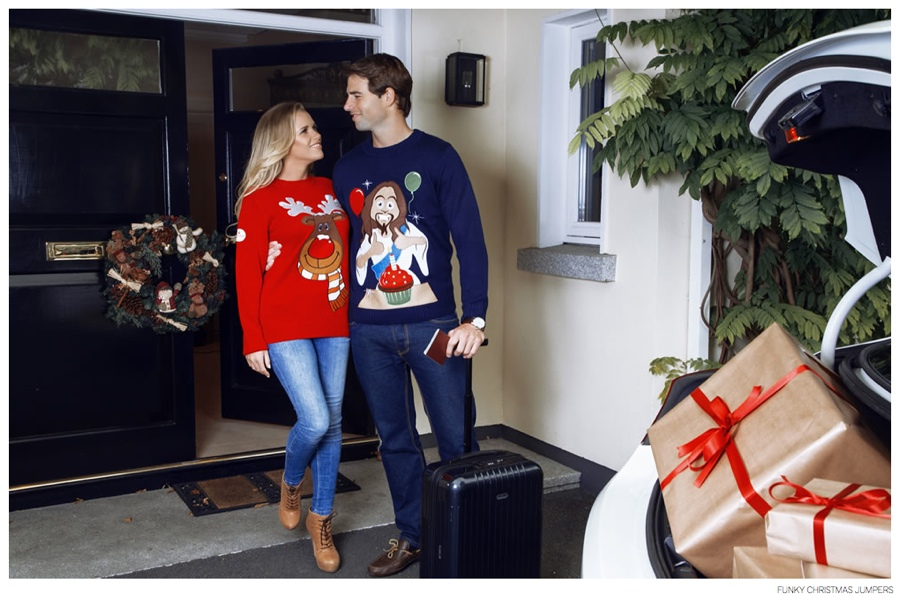 Ugly-Christmas-Sweaters-2014-Funky-Christmas-Jumpers-008