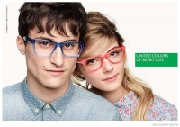 United-Colors-of-Benetton-Fall-Winter-2014-Eyewear-Campaign-001