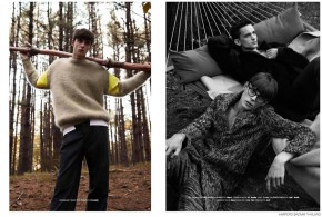 Up-Country-Fashion-Editorial-002