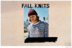 Urban-Outfitters-Fall-Knits-Nicola-Wincenc-001