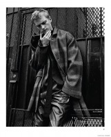Victor-Nylander-Essential-Homme-Fashion-Editorial-012