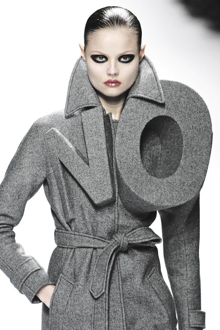 Master the Art of Saying No