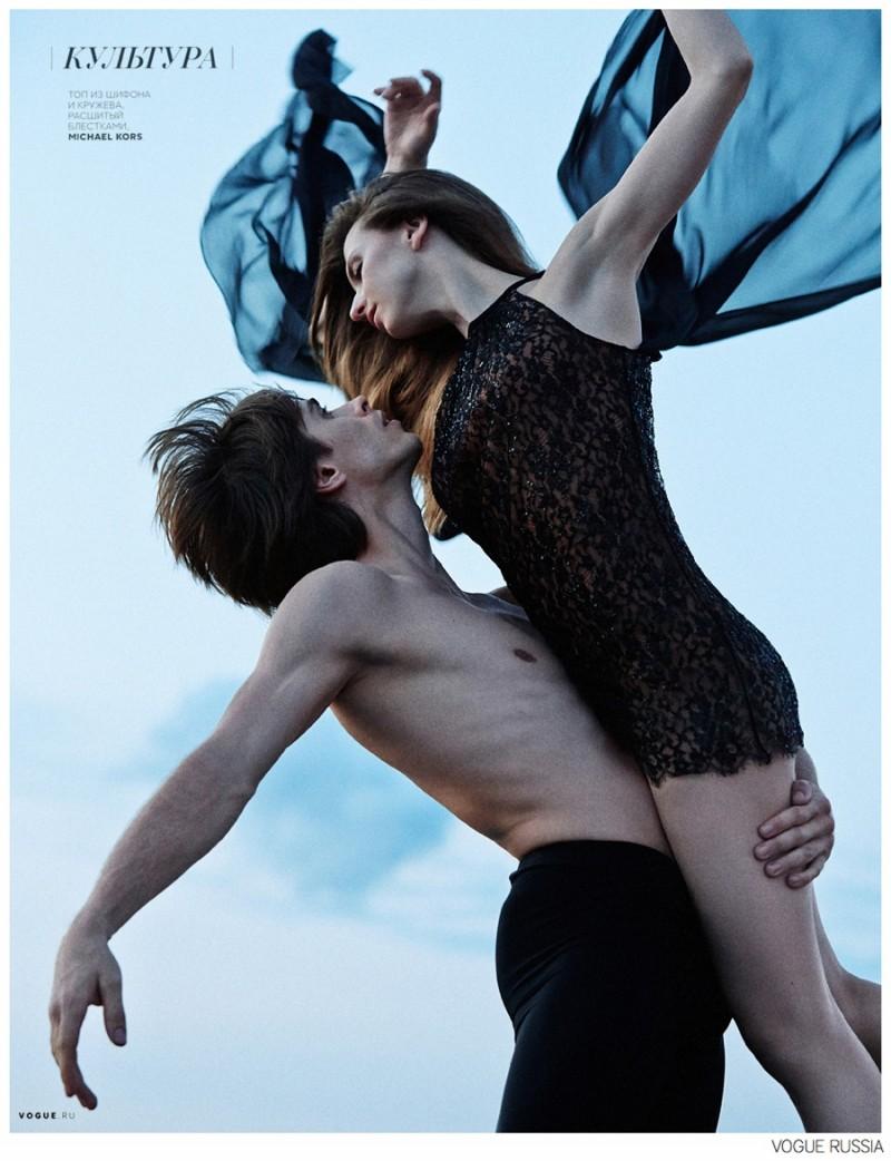 Vogue-Russia-Artem-Ovcharenko-001