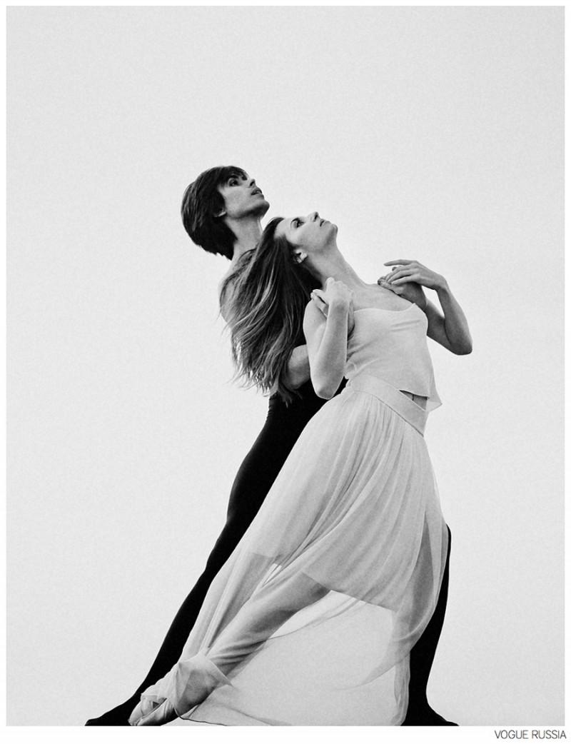 Vogue-Russia-Artem-Ovcharenko-003