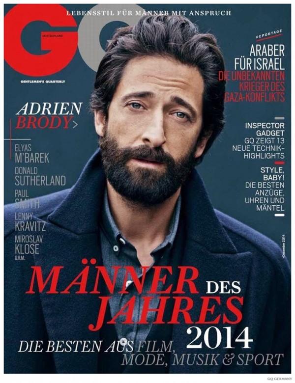 Adrien-Brody-GQ-Germany-November-2014-Cover-Photo-Shoot-001