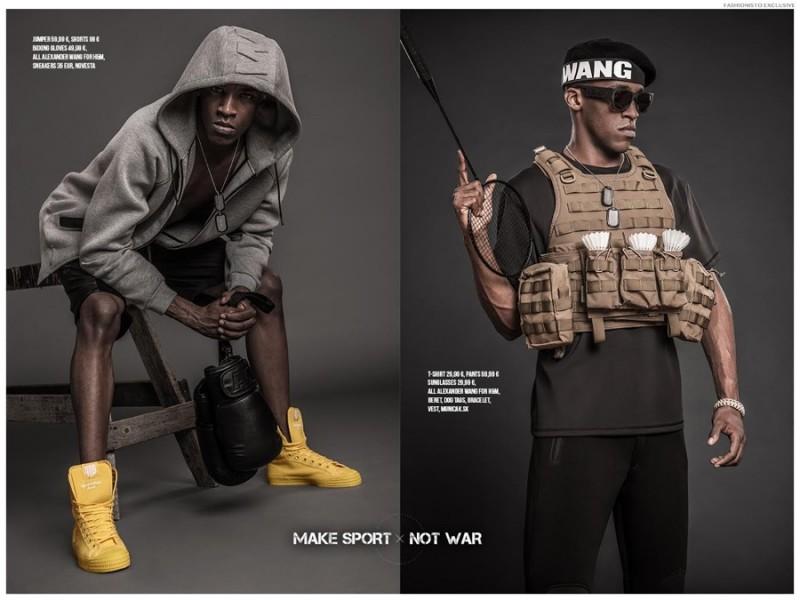 Alexander-Wang-HM-Fashion-Editorial-004