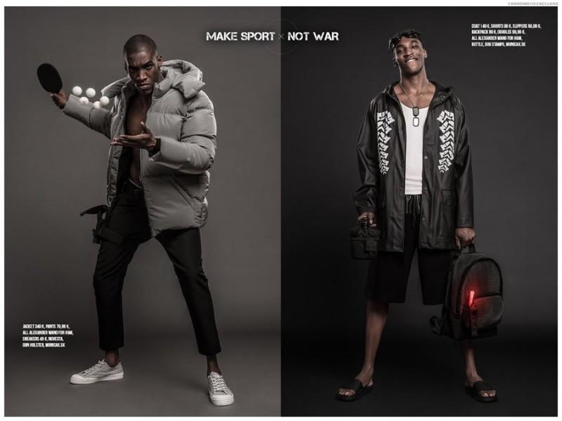 Alexander-Wang-HM-Fashion-Editorial-005