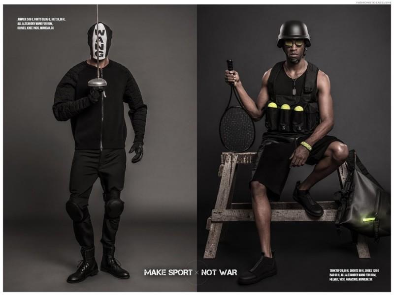 Alexander-Wang-HM-Fashion-Editorial-007
