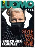 Anderson-Cooper-L'Uomo-Vogue-November-2014-Cover-Photo-Shoot-001