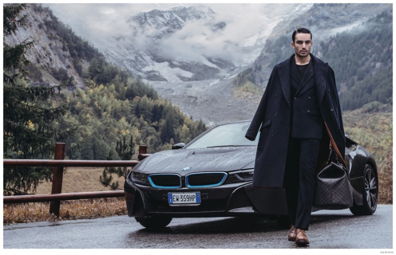 Andre-Costa-GQ-Russia-December-2014-Louis-Vuitton-Feature-001
