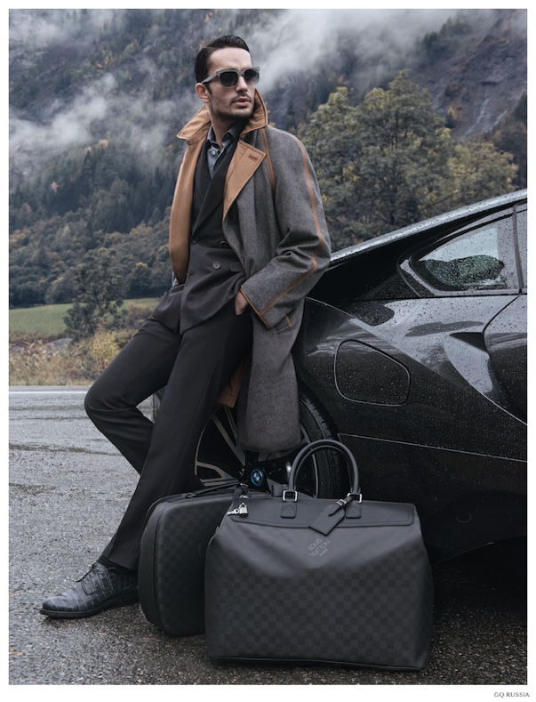 Andre-Costa-GQ-Russia-December-2014-Louis-Vuitton-Feature-006